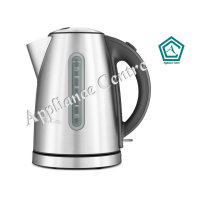 BREVILLE BKE425 SOFT TOP KETTLE