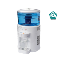 NEW! - SHEFFIELD BENCH TOP WATER COOLER
