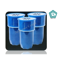 SHEFFIELD WATER FILTER 3 PACK PLA1327F