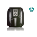 WESTINGHOUSE OPTIFRY 5.2L 1800 WATT AIR FRYER