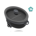 Westinghouse WHSC04K - 6.5L Slow Cooker